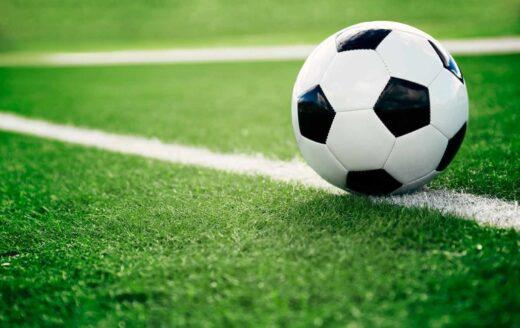 Fodbold i Horsens